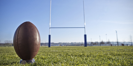 Rugby-image