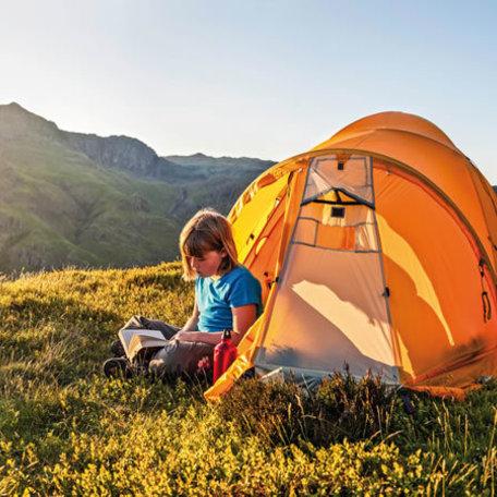 Accommodation-camping-langdale