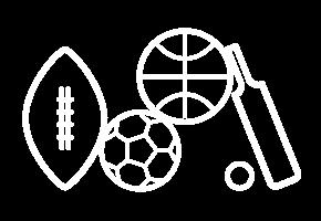 Sports_camp